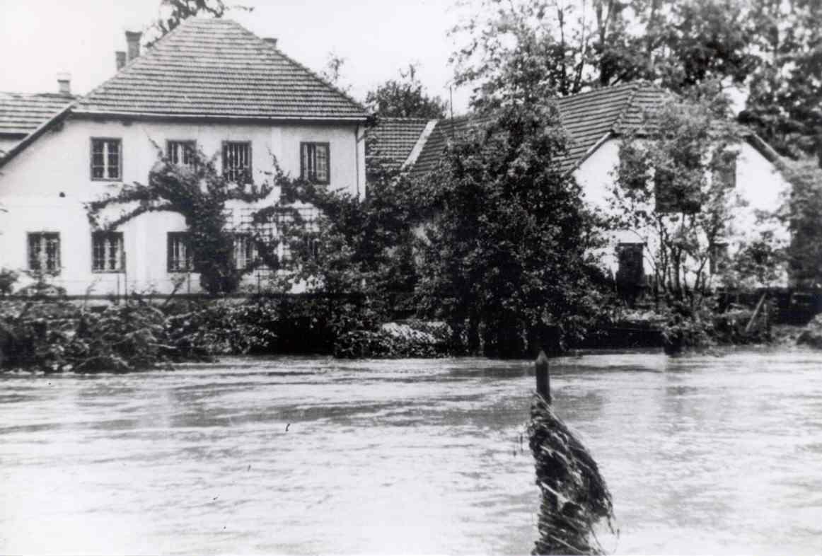 1954_Hochwasser-Brummeir