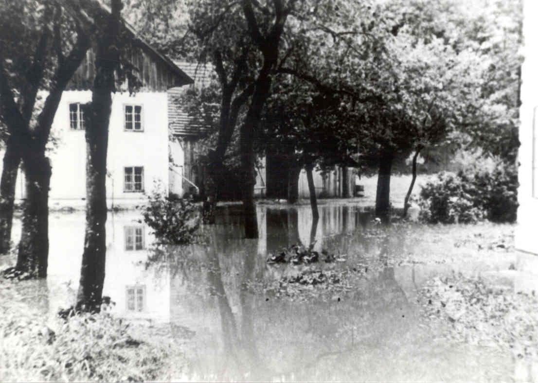 1954_Hochwasser-Roithmayr