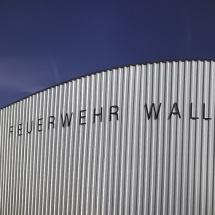 FF Wallern Neubau1-3