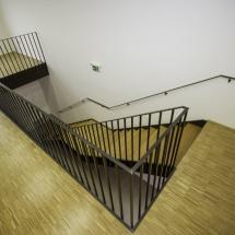 FF Wallern Neubau11