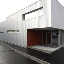 FF Wallern Neubau19