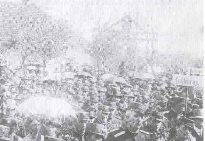 Fest 1914