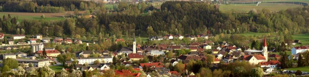 Wallern1256