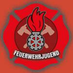 bg_head_middle_jugend