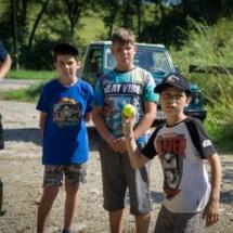 Jugendlager-39 (1024x682)