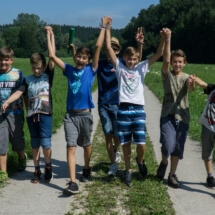 Jugendlager-54 (1024x682)