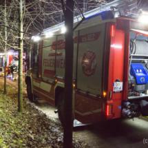 2017-12-09 Feuerwehreinsatz Parzham-02