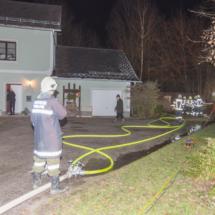 2017-12-09 Feuerwehreinsatz Parzham-11