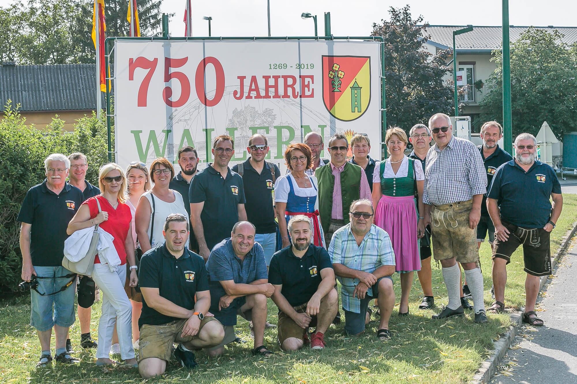 Escort Service Wallern an der Trattnach | Locanto Erotik