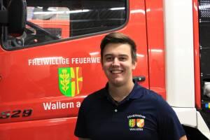 Philipp Schleicher