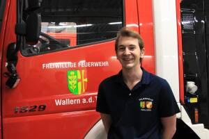 Florian Weiermann